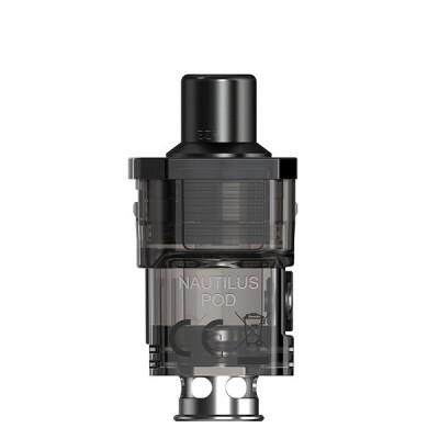 Aspire Nautilus Prime X Ersatzpods N-Pod