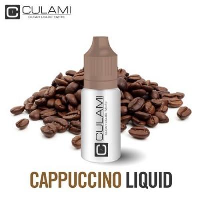 Culami Liquid Cappuccino