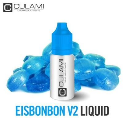 Culami Liquid Eisbonbon V2