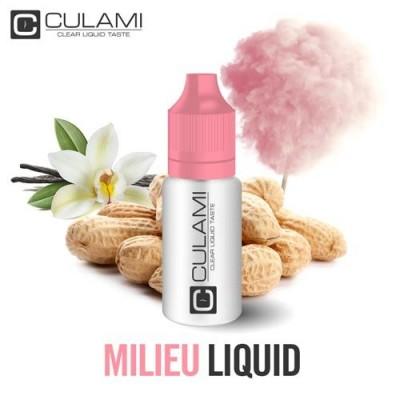 Culami Liquid Milieu