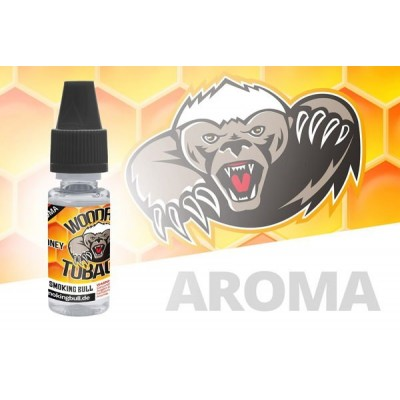 Smoking Bull Aroma Honey Woodruff (10 ml)