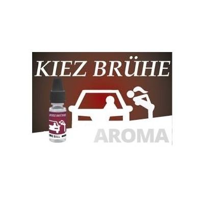 Smoking Bull Aroma Kiez Brühe (10 ml)