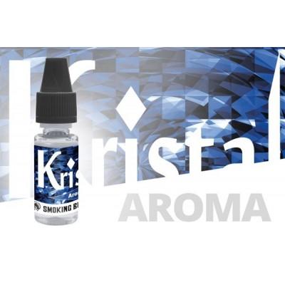 Smoking Bull Aroma Kristall (10 ml)