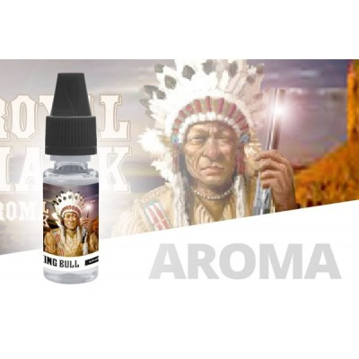 Smoking Bull Aroma Royal Hawk (10 ml)