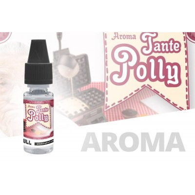 Smoking Bull Aroma Tante Polly (10 ml)