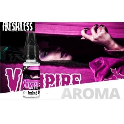 Smoking Bull Aroma Vampire Freshness (10 ml)