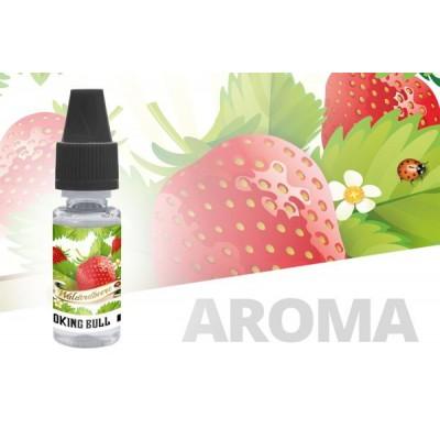 Smoking Bull Aroma Walderdbeere (10 ml)