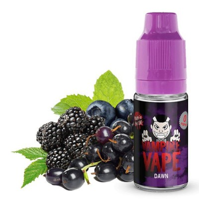 Vampire Vape Liquid Dawn