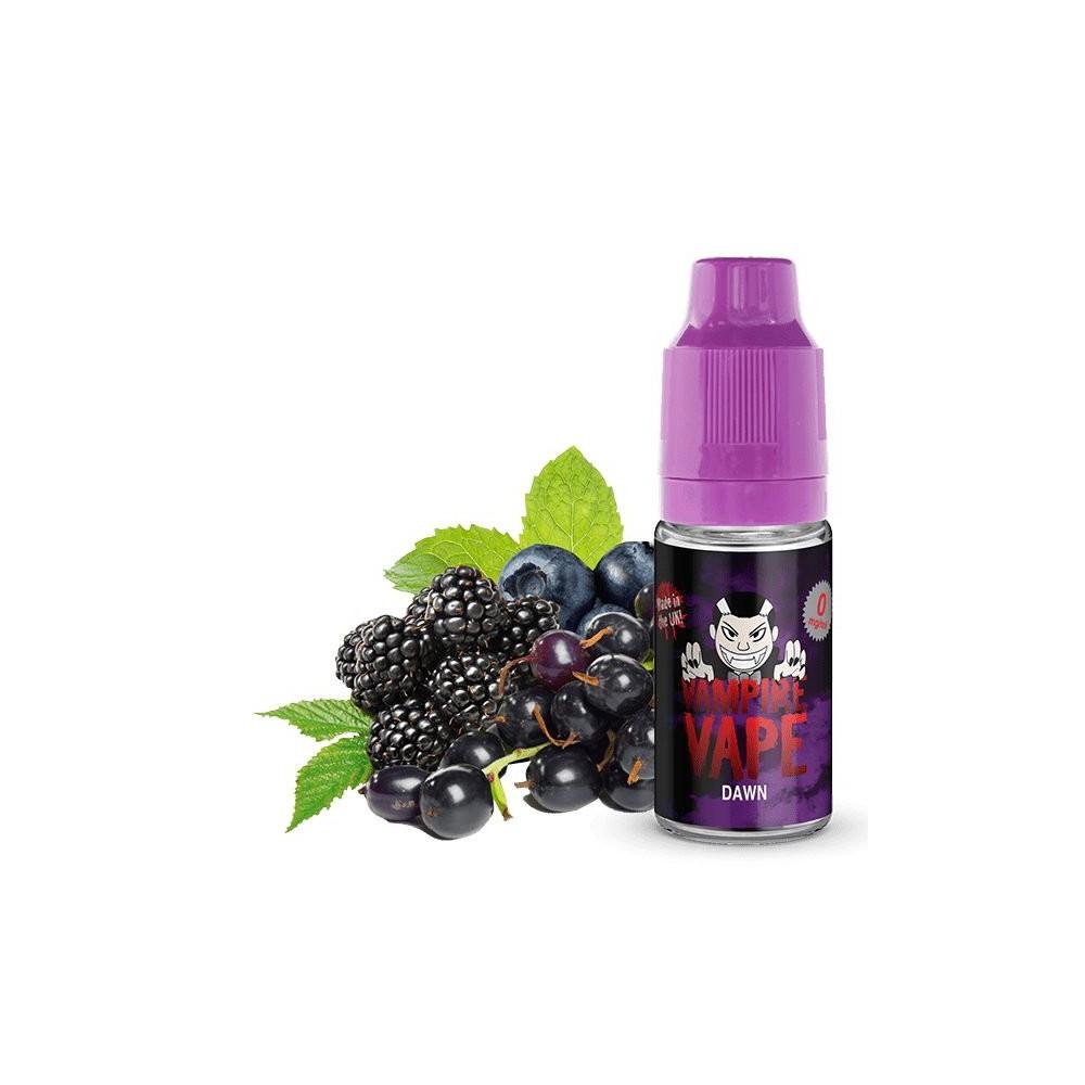 Vampire Vape Liquid Dawn