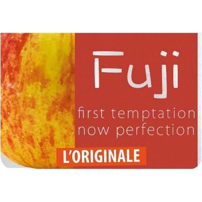Flavour Art Liquid Fuji Apfel