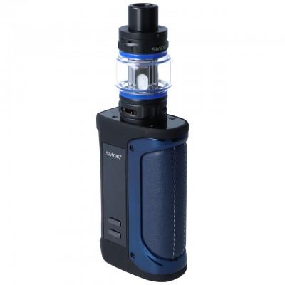 SMOK Arcfox E-Zigaretten Kit Blau