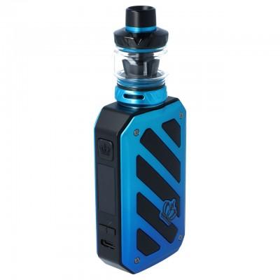 Uwell Crown 5 E-Zigaretten Kit Blau