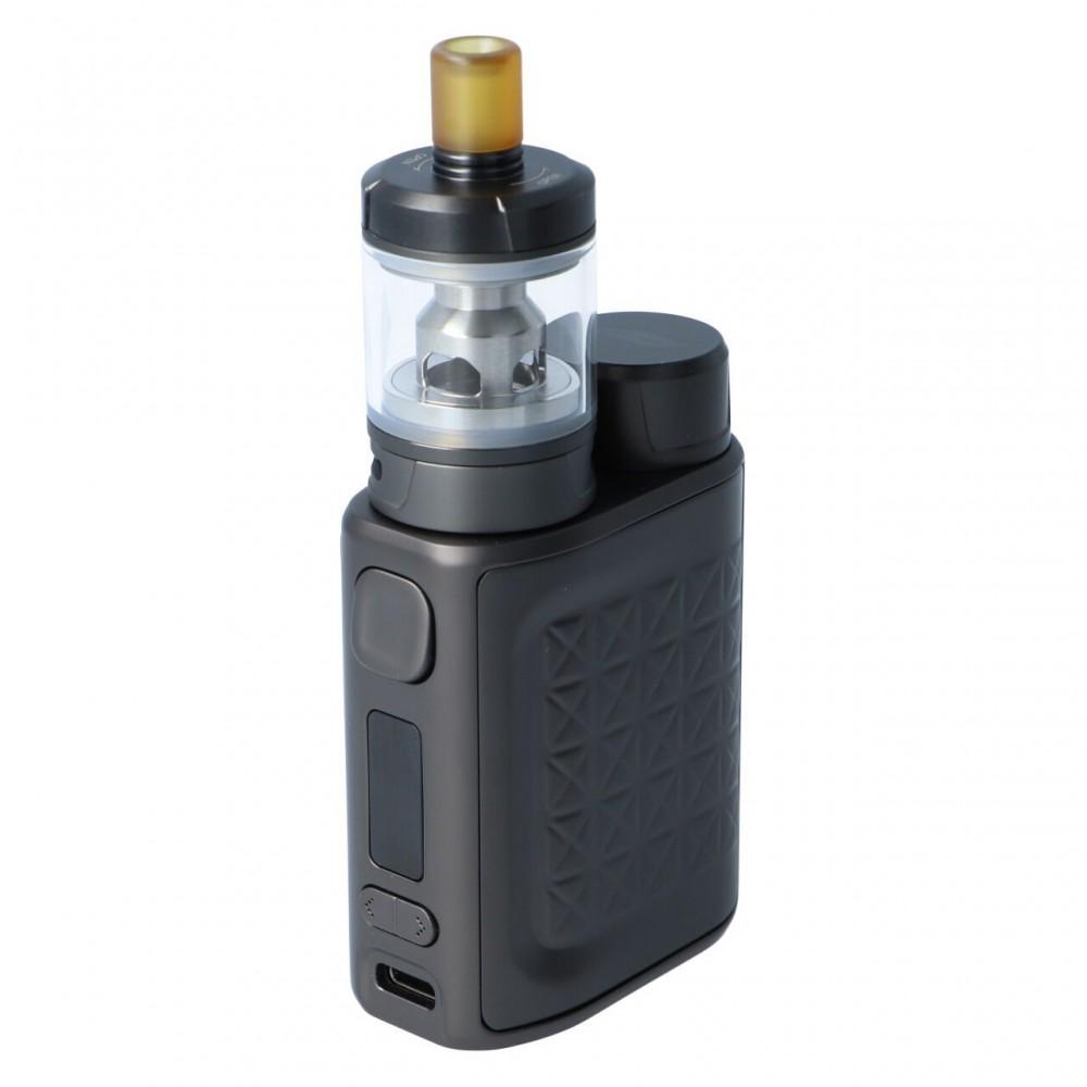 Eleaf iStick Pico 2 E-Zigarette Kit Gunmetal