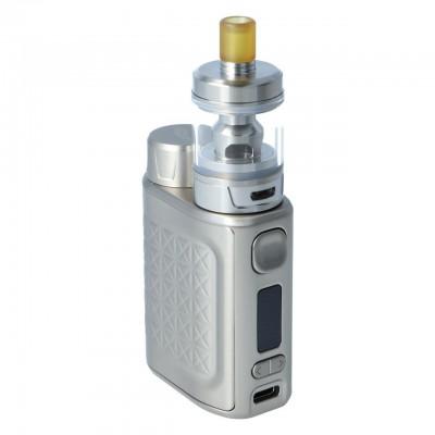Eleaf iStick Pico 2 E-Zigarette Kit Silber