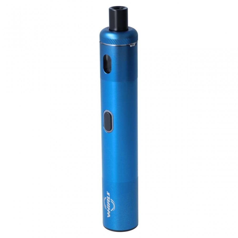 Uwell Whirl S E-Zigaretten Kit Blau