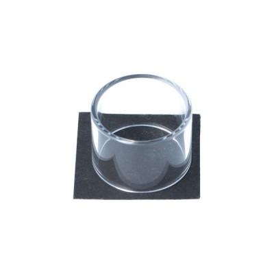 Uwell Whirl 2 Verdampfer Ersatzglas