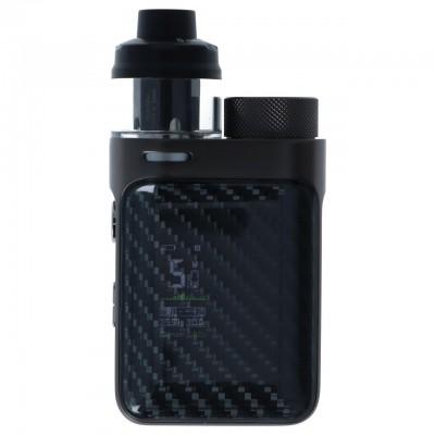 Vaporesso SWAG PX80 E-Zigarette Pod Kit