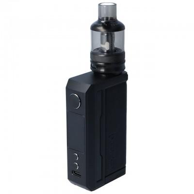 Voopoo Drag 3 E-Zigarette Pod Kit Schwarz