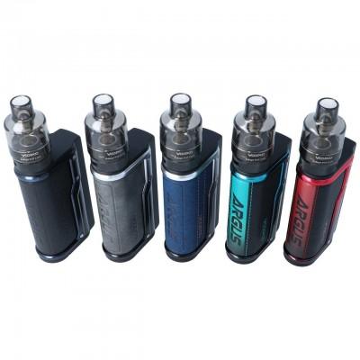 Voopoo Argus GT E-Zigarette Pod Kit