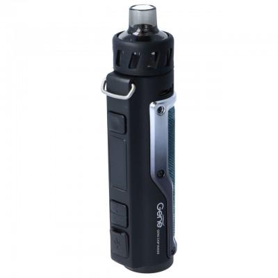 Voopoo Argus X E-Zigarette Pod Kit denim silber