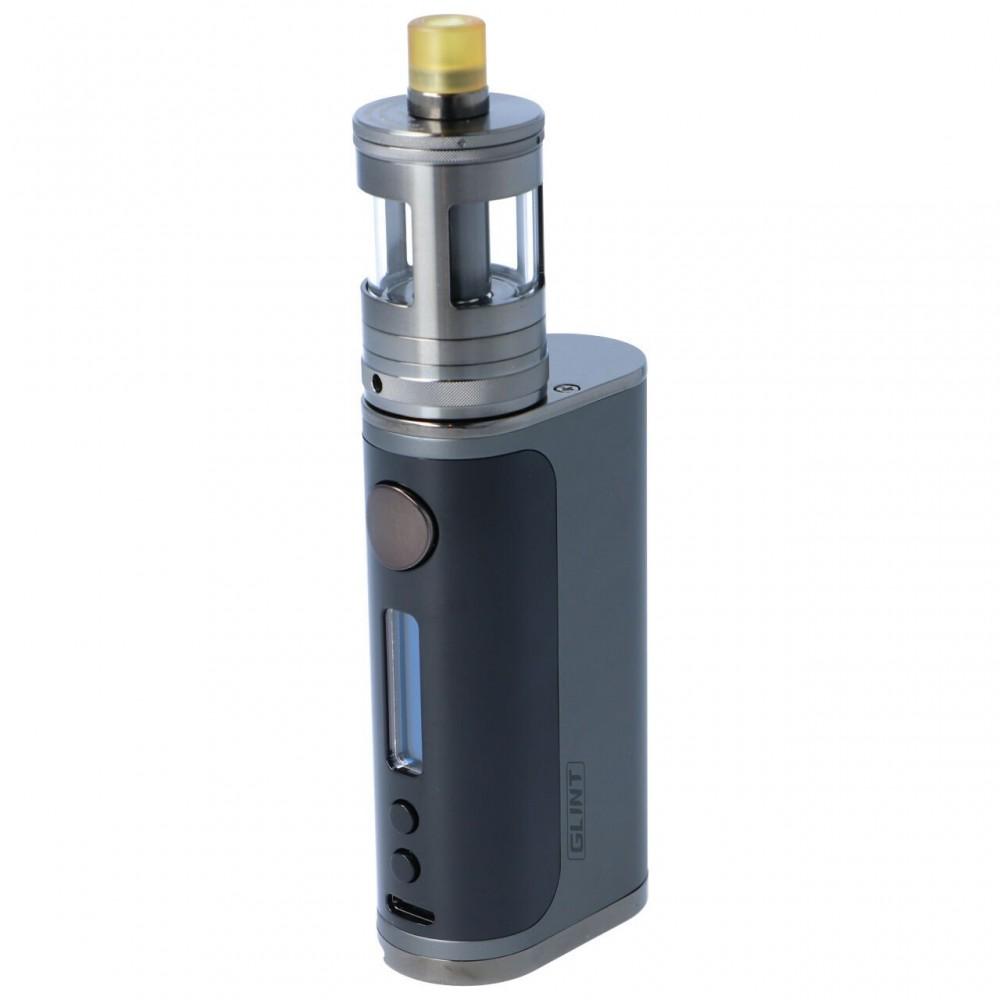Aspire Nautilus GT E-Zigarette Set Gunmetal