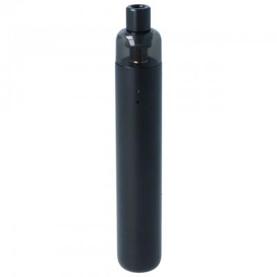 Geekvape Wenax Stylus Pod Kit E-Zigarette classic black