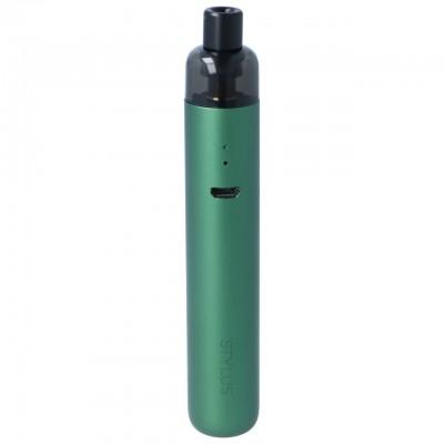 Geekvape Wenax Stylus Pod Kit E-Zigarette army green