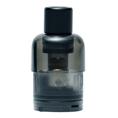 Geekvape Wenax Stylus Ersatzpod Tank 2 ml
