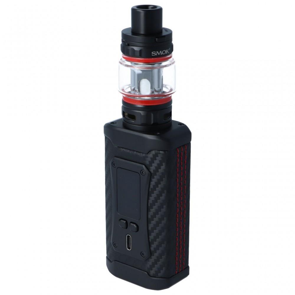 SMOK Morph 2 E-Zigaretten Kit Carbon