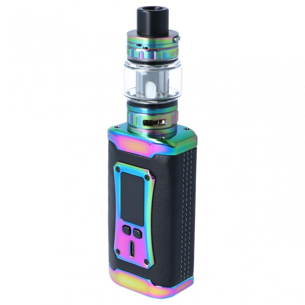 SMOK Morph 2 E-Zigaretten Kit Rainbow