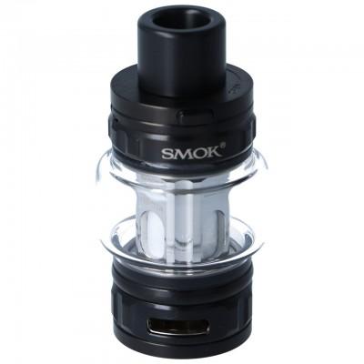 SMOK Morph 2 E-Zigaretten Kit TFV18 Verdampfer