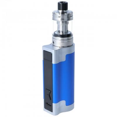 Aspire Zelos 3.0 E-Zigarette Set Blau