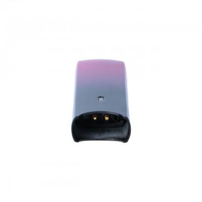Uwell Yearn E-Zigaretten Set Violet