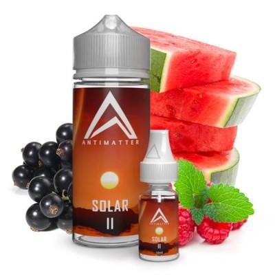 Antimatter Aroma - Solar 2 (10 ml)