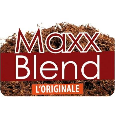 Flavour Art Liquid Maxx Blend