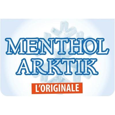 Flavour Art Liquid Menthol Arktik