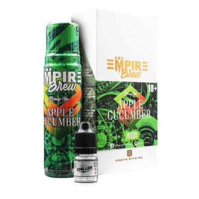 Empire Brew Liquid Apple Cucumber