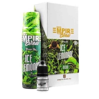 Empire Brew Liquid Ice Lemonade