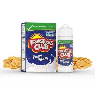Frühstücks Club Aroma Frosty Flakes