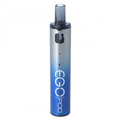 Joyetech eGo AST Pod System E-Zigarette Blau