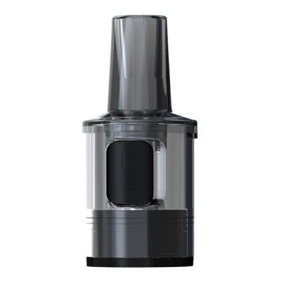 Joyetech eGo Pod System Ersatzpod AST Version