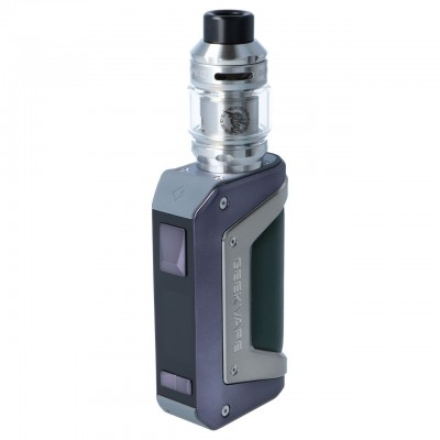 GeekVape Aegis Legend 2 E-Zigaretten Kit Grau