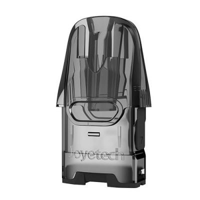 Joyetech Evio C Pod System Ersatzpod