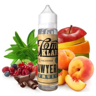 Tom Klark's Liquid Sawyer Fruit