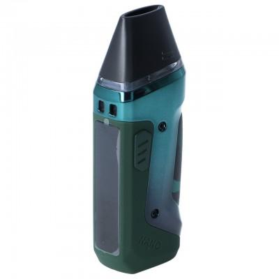Geekvape Aegis Nano Pod Kit E-Zigarette camouflage grün