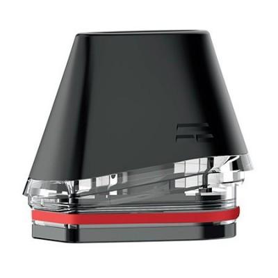 Geekvape Aegis Nano Ersatzpod Cartridge