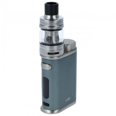 Eleaf iStick Pico Plus Melo 4S E-Zigarette Kit grau