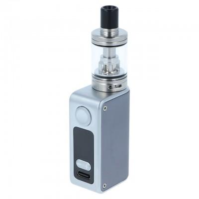Eleaf iStick Mini 2 E-Zigarette Kit
