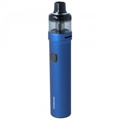 Vaporesso GTX GO 80 Pod E-Zigaretten Set