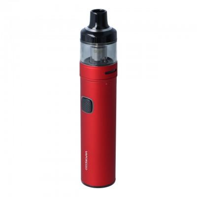 Vaporesso GTX GO 40 Pod E-Zigaretten Set